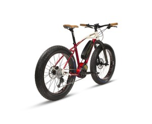 fanitic-fatbike-7days-bk-500×409