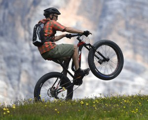 fanitic-fatbike-sport-freestyle-500×409