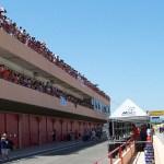 grandstands_box