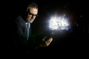 media-Il Centro Tecnico SEAT festeggia il 40° anniversario_iluminacion-tunel-optico
