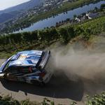 media-Rally di Germania_vw-20150821-3223_Mikkelsen-Floene
