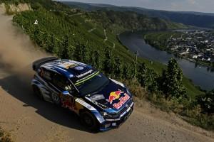 media-Rally di Germania_vw-20150821-3333_Ogier-Ingrassia