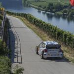 media-Rally di Germania_vw-20150821-3349_Latvala-Anttila