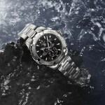 tag-heuer-presenta-il-nuovo-aquaracer-300m-2015-collection-lunetta-in-ceramica-41-e-43-mm-cay1110ba0925aquaracer_chrono_moodpackshot_2015