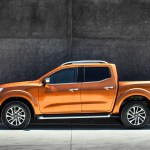 the-all-new-nissan-np300-navara-raising-the-bar-for-style-and-performance-in-the-pick-up-market-images136255_1_5