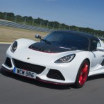 the-lotus-exige-360-cup-20150814131832-a5eb69f7