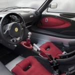 the-lotus-exige-360-cup-20150814131834-7e7f4228