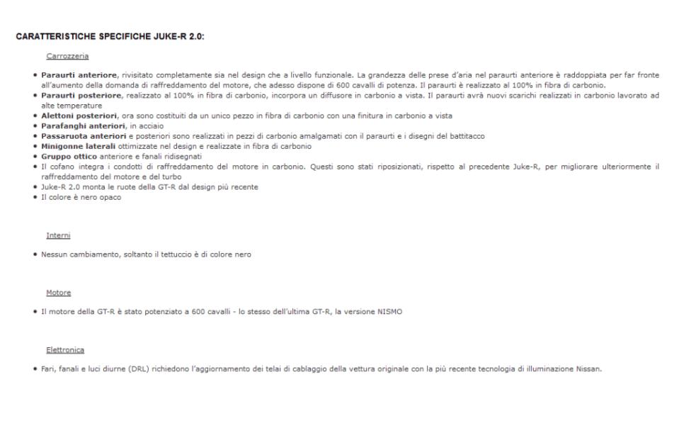 webmail.libero.it_2015-08-06_13-33-25