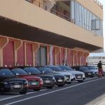 www.autodromosardegna.net_2015-08-26_21-52-19
