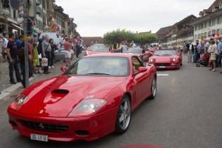 150493-car