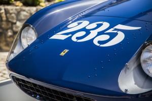 150551_car_classic