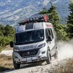 150827_Fiat-Professional_Ducato-4×4-Expedition_01