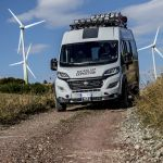 150827_Fiat-Professional_Ducato-4×4-Expedition_05