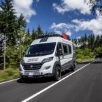150827_Fiat-Professional_Ducato-4x4-Expedition_08