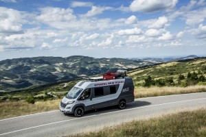 150827_Fiat-Professional_Ducato-4x4-Expedition_10