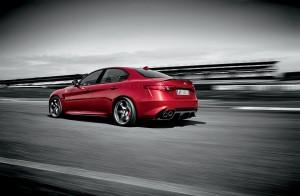 150915_Alfa-Romeo_Francoforte_02