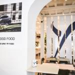 150918_Lancia_vernissage_God-Save-the-Food_05