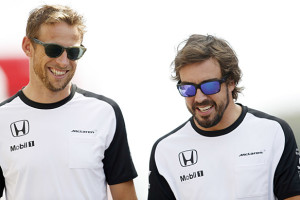 Button Alonso