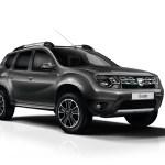 Dacia_71150_it_it