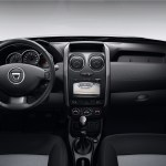 Dacia_71161_it_it