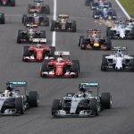 F12015JAP_JK1802527