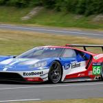 FORD_LE_MANS_15