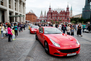 Ferrari-start_0164
