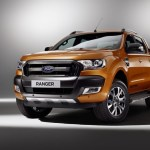 Ford2015_IAA_RangerWildtrak_Front_01
