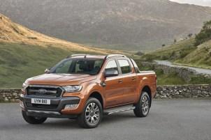 Ford2015_IAA_Ranger_006