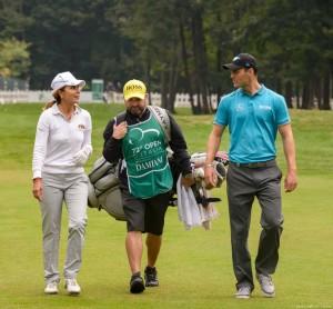 MB_Golf_Open_Italia_(12)