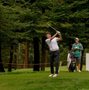MB_Golf_Open_Italia_(20)