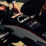 Minardi-Ps04-ricorda-Justin-Wilson
