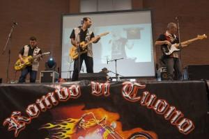 Rombo di Tuono 2013 PH Marco Frino LowRide-01
