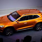 media-Salone di Ginevra 2015_La showcar SEAT 20V20 (9)