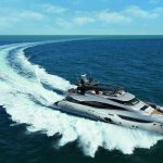 phoca_thumb_l_MCY105_Monte_Carlo_Yachts