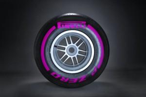 pirelli purple
