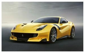 1088674_Ferrari_F12tdf_4low