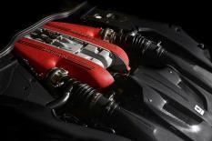 1088679_Ferrari_F12tdf_6low