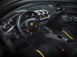1088680_Ferrari_F12tdf_7low