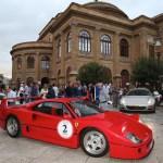 150582-targa-florio_car