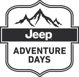 150901_Jeep_Adventure_01