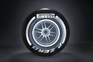 pirelli silver