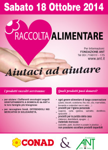 1 ANT RACCOLTA ALIMENTARE_2014