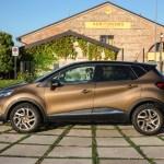 Renault_72257_it_it