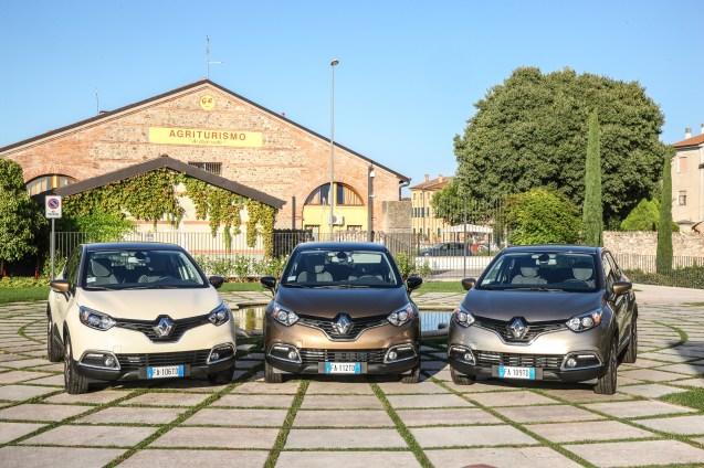 Renault_72259_it_it