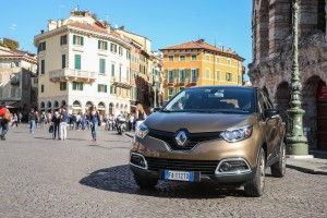 Renault_72264_it_it