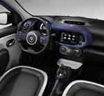 Renault_72899_it_it