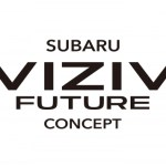 VIZIV_FUTURE__height_s
