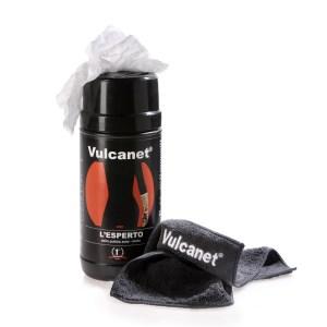 Vulcanet_grande_01