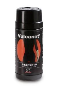 Vulcanet_grande_02